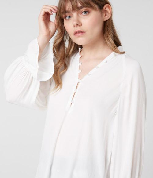 blousedelicedet
